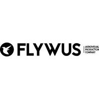 Flywus