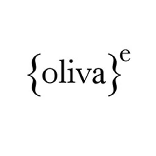 Elena Oliva
